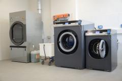 pračky-sušička
